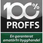 100% Proffs