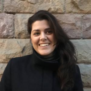 Kristina Hagstrom Ilievska - Health for Wealth podcast